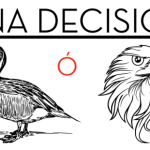 ¿Decides ser un Pato o un Águila?