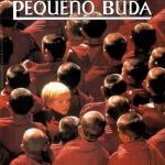 PELÍCULA: El pequeño Buda
