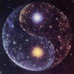 Los 7 Principios de Hermes: POLARIDAD