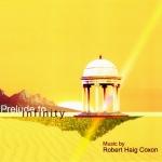 """""""HEMINGBOUGH… A PRELUDE"""" por Robert Haig Coxon"""