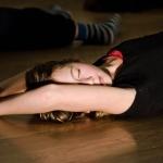 Relajación Física muscular progresiva