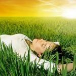 Rápida relajación y programa de autosugestión