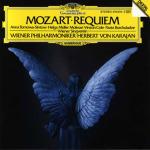 """""""DIES IRAE"""" Por Mozart"""