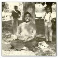 saw meditacion