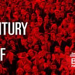 EL SIGLO DEL YO (3): La historia secreta del siglo XX