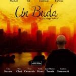 PELÍCULA: Un Buda