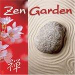 """""""ZEN GARDEN"""" por Masakazu Yoshizawa"""