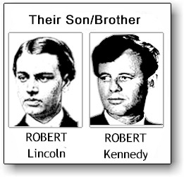 13_roberts_lincoln_kennedy