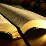 La REENCARNACIÓN en los textos bíblicos