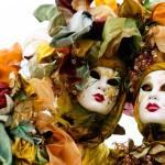 Carnaval, miércoles de Ceniza y entierro de la Sardina