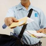 Notificación importante a los lectores de OMNIA IN UNO
