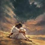 LA CUARESMA, un tiempo de revalorización, meditación y puificación