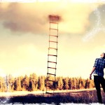 La Escalera Maravillosa
