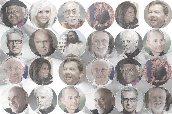 lideres espirituales1