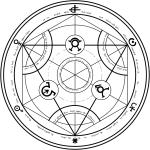 ¿Qué sabemos de la verdadera Magia?