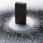 MAGNETISMO: Bipolaridad en la MAGIA