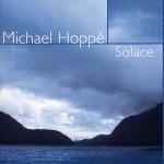 FAREWELL: Michael Hoppé