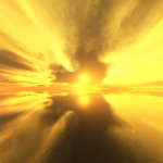 Tres Teorías para entender la MUERTE