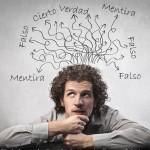 La hiperactividad de la Mente