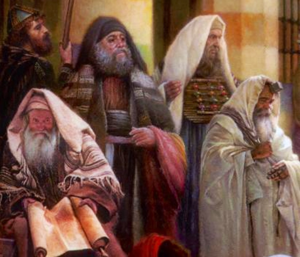 fariseos2