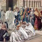 Comprendiendo la Semana Santa: MARTES DE PASCUA
