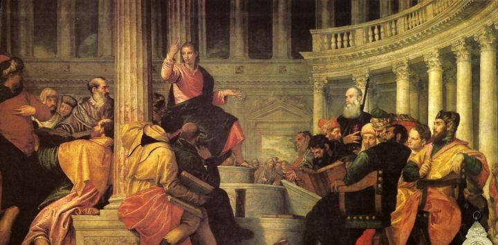 jesus saduceos2