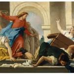 Comprendiendo la Semana Santa: LUNES DE PASCUA