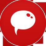¿Cómo funciona y qué servicios ofrece nuestro CHAT?