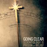 Historias de Dogma y Fe: LA CIENCIOLIGÍA