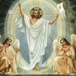 Comprendiendo la Semana Santa: DOMINGO DE RESURRECIÓN