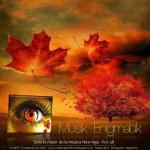 MUSIK ENIGMATIK Vol 58 por Varios Autores