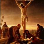 Comprendiendo la Semana Santa: VIERNES DE PASIÓN