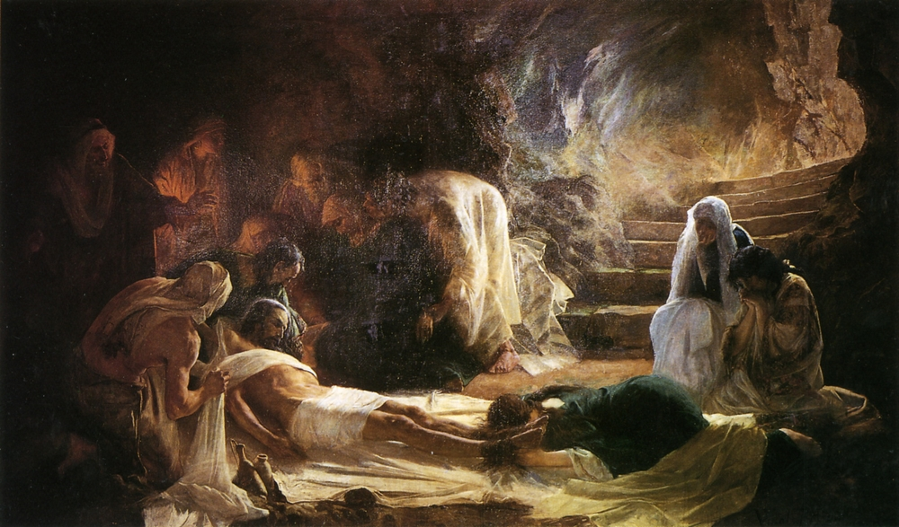 entierro-de-cristo-vidal-gonzalez