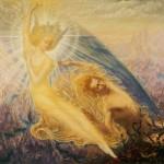 La CREENCIA EN DIOS según el paso de la historia