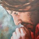 Comprendiendo la Semana Santa: MIERCOLES DE PASCUA