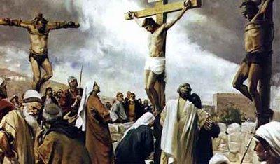 jesus_y_los_dos_ladrones