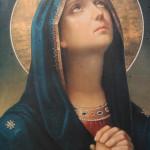 Comprendiendo la Semana Santa: SÁBADO DE GLORIA