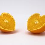La MITOLOGÍA nos explica porqué buscamos nuestra Media Naranja