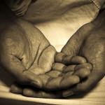 SAMADHI: Amor incondicional, Miedo a desaparecer y No dualidad