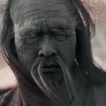 La impotencia del SAMURAI ante el viejo SABIO