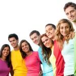 OMNIA IN UNO invita a todos a crear una COMUNIDAD seria y responsable con la ESPIRITUALIDAD