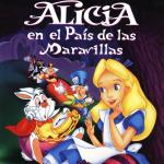 SIMBOLOGÍA en los cuentos infantiles: ALICIA EN EL PAÍS DE LAS MARAVILLAS