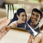 ¿Porqué se rompe una relación de pareja?