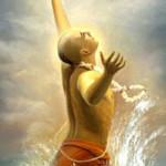 Los diferentes yogas: BHAKTI YOGA