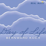 THE ENCHANTED PATH by Bernward Koch