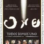 ONE: TODOS SOMOS UNO, Un documental sobre la UNIDAD