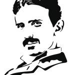 Entrevista al más grande cientifico de nuestra era: Nicola Tesla