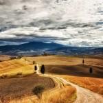 Los motivos y los consejos para hacer EL CAMINO DE SANTIAGO