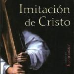 LIBRO: Imitación de Cristo