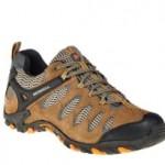 material-camino-santiago-calzado-senderismo